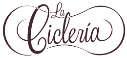 La Ciclería