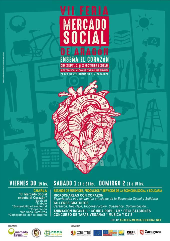 vii-mercado-social